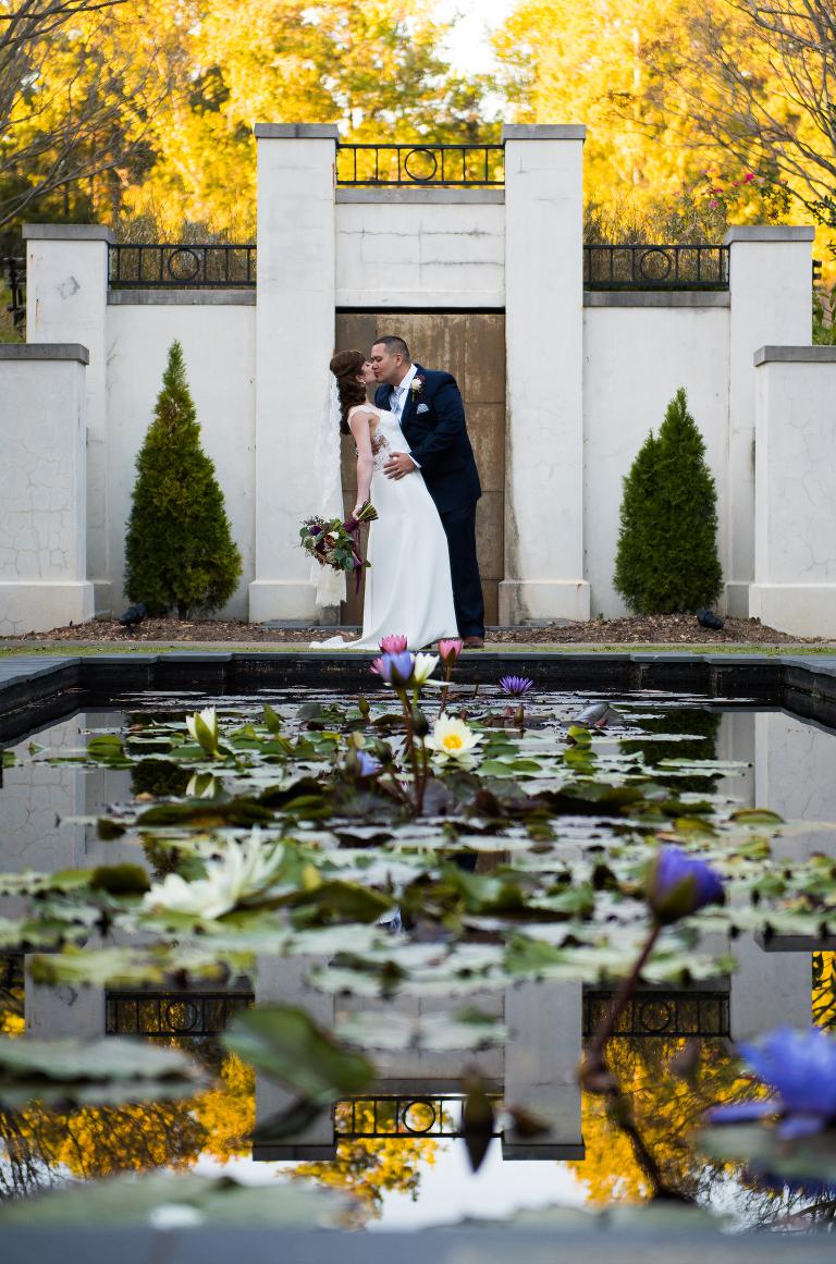 ... Birmingham AL Botanical Garden Wedding Photography  Birmingham_al_botanical_garden_wedding  Birmingham_al_botanical_garden_wedding11 ...